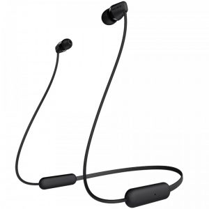 Tai Nghe Bluetooth Sony WI C200