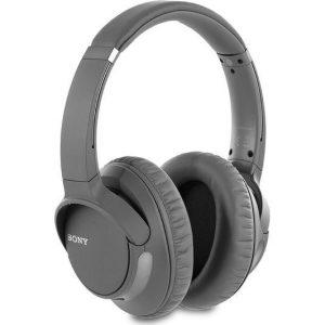 Tai Nghe Headphone Bluetooth Sony WH CH700N