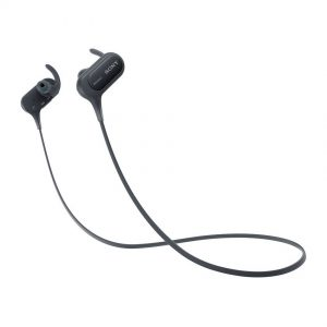 Tai Nghe Bluetooth Sony MDR XB50BS