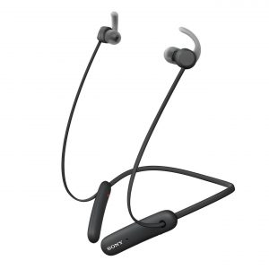 Tai Nghe Bluetooth Sony WI Sp510