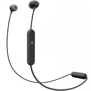 Tai Nghe Bluetooth Sony WI C310