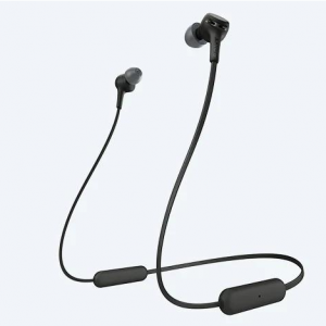 Tai nghe Bluetooth in-ear Sony WI XB400