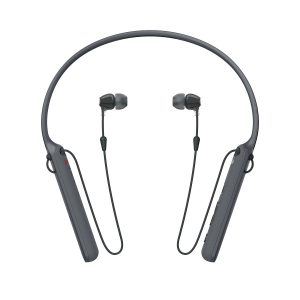 Tai nghe Neckband Bluetooth Sony WI C400