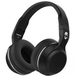 Tai nghe Headphone Bluetooth SkullCandy Hesh 2