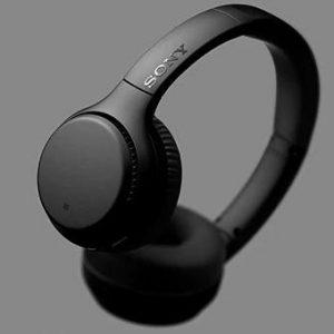 Tai Nghe Headphone Bluetooth Sony WH XB700