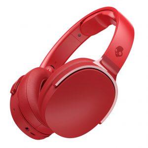 Tai nghe Headphone SkullCandy Hesh 3 Wireless