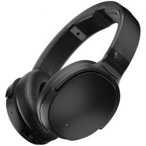 Tai Nghe Headphone SkullCandy Venue Wireless