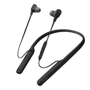 Tai nghe Bluetooth Sony WI 1000XM2 – Tai trần