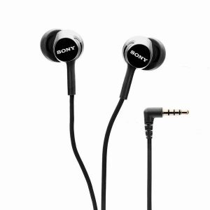 Tai nghe in-ear Sony Mdr Ex15AP