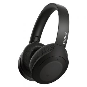 Tai Nghe Headphone Bluetooth Sony WH H910N