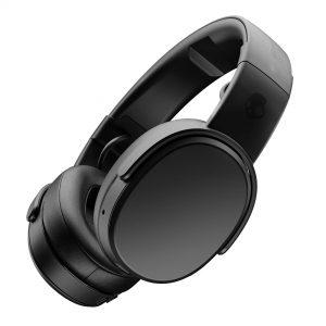 Tai Nghe Headphone SkullCandy Crusher Wireless