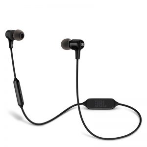 Tai nghe Bluetooth JBL E25BT