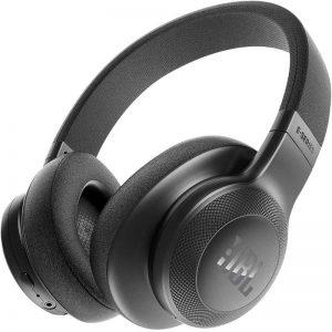 Tai nghe Headphone Bluetooth JBL E55BT