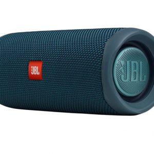 Loa Bluetooth JBL Flip 5 (Brand New)