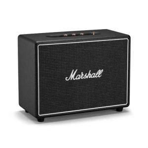 Loa di động Marshall Woburn Classic Limited Edition
