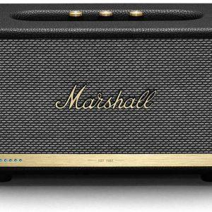 Loa di động Marshall Acton II (Brand New)