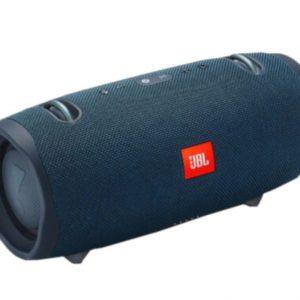 Loa Bluetooth JBL Xtreme 2 (Brand New)