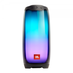 Loa Bluetooth JBL Pulse 4 (Brand New)