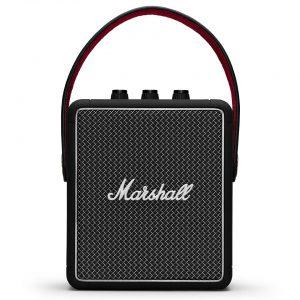 Loa di động Marshall Stockwell II Chính Hãng (Brand New)