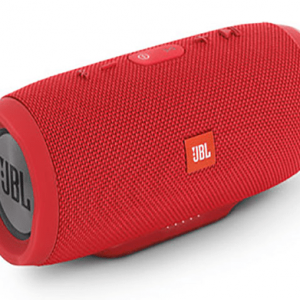 Loa Bluetooth JBL Charge 4 (Brand New)