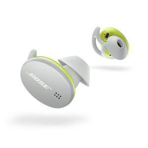 Tai nghe Bose Sport Earbuds Chính Hãng Like New
