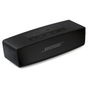 Loa Bose Soundlink Mini 2 SE Chính Hãng Like New