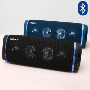 Loa Sony SRS Xb43 Chính Hãng (2nd)