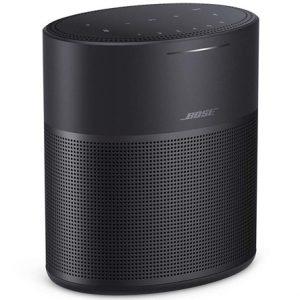 Loa Bose Home Speaker 300 Like New
