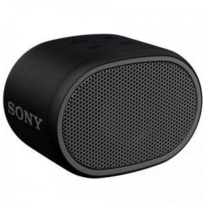 Loa Sony SRS Xb01 Chính Hãng BH 12 Tháng