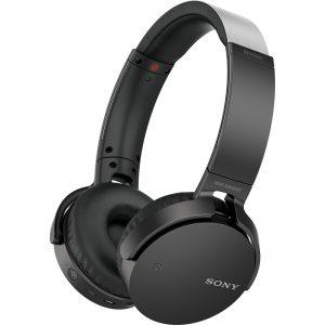 Tai nghe Sony MDR Xb650BT cũ 95%