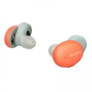 Sony WF H800 Chính Hãng BH 12 Tháng