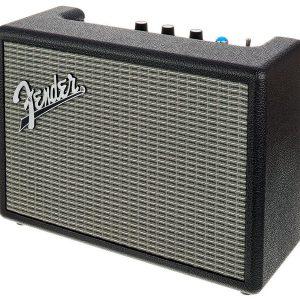 Loa Fender Monterey Chính Hãng New