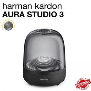 Loa Harman Kardon Aura Studio 3 New Seal